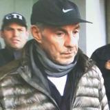 En libertad Víctor Maldonado por vencimiento de términos
