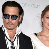 Johnny Depp y Amber Heard ya están divorciados oficialmente.