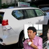 La historia de los tres homicidios por los que condenan a Kiko Gómez