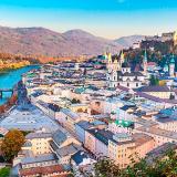 Se busca ermitaño sin sueldo y sin internet para vida reposada en Austria