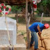 Muere otra niña wayuu, y van cinco víctimas en este año