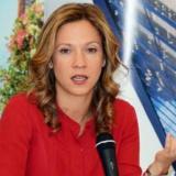 Con apuestas productivas del Caribe,vamos por más crecimiento regional: María Claudia Lacouture
