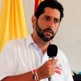 No me han notificado hallazgos de la Contraloría: Vélez