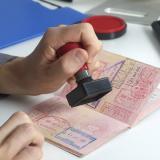 Endurecen el trámite para visa a EEUU