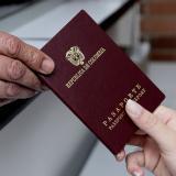 Se endurecen condiciones para que los colombianos renueven la visa a EEUU