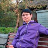 Investigan desaparición de uno de los hombres más ricos de China