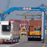 Exportaciones siguen mejorando y crecen 32,7% en diciembre