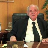Murió el fundador de Bimbo, Lorenzo Servitje