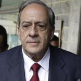 Victor Pacheco.