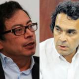 Candidatos 'anticorrupción' despuntan en la carrera presidencial