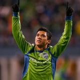 Montero, cerca de regresar a la MLS