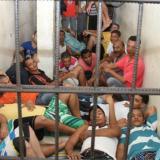 Defensoría radicó solicitud para cerrar la cárcel de Riohacha