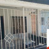 Asesinan a bala a espiritista que había sido amenazado en Malambo