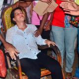 Alcaldesa de Arroyohondo debe responder por inhabilidad