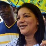 Aplazan audiencia pública a alcaldesa de Arroyohondo tras su polémica elección