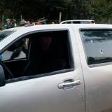 Balean patrulla que escoltaba caravana del gobernador de Norte de Santander