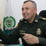 Participación de venezolanos en delitos se incrementó en 30%: Policía
