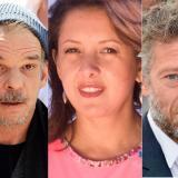 Denis Lavant, Natalia Orozco y Vincent Cassel, serán algunos de los invitados al Ficci.