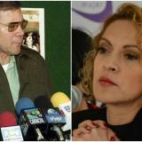 General (r) José Gallego rechaza las acusaciones de la periodista Jineth Bedoya