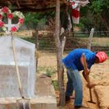 Muere otro niño wayuu por desnutrición