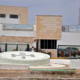 Hospital de Maicao atiende al mes diez niños por desnutrición