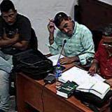 Alias Cara e' Lea ofreció $30 millones a policías para que lo dejaran libre