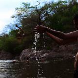 Día mundial del agua: Barranquilla reduce su consumo en 30,7%