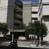 Fallos ratificarían a Ivonne Acosta al frente de Fundación Acosta Bendek