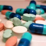 Caen banda que adulteraba y comercializaba medicinas de alto costo