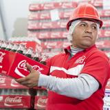 Coca Cola cerró compra de Ades