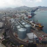 Combustibles impulsan el crecimiento de exportaciones