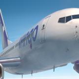 Wingo operará vuelo exclusivo a Valledupar para el Festival Vallenato