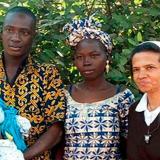 Sin pistas sobre monja colombiana secuestrada en Mali hace dos meses