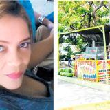 ¿Por qué mataron a Nerly Gutiérrez?