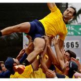 Colombia enfrentará a Croacia en repechaje de Copa Davis