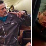 Con memes, critican a United Airlines tras sacar a la fuerza a un pasajero