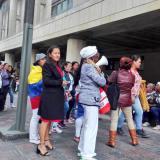 Corte solo reconoce pensiones a 106 madres comunitarias