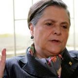 Clara López renuncia al Polo Democrático Alternativo