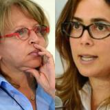 Fiscal Martínez se declara impedido en caso Parody y Álvarez