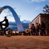 Así podrá seguir la Feria del Libro de Bogotá 2017
