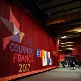 La magia parisina en el corazón de la Filbo 2017