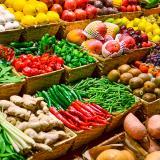 El índice clasifica a los países analizados con base en tres dimensiones: la pérdida y el desperdicio de alimentos, agricultura sostenible y retos nutricionales; además, divide en ocho categorías y 38 indicadores.