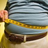 Una enzima, la nueva pista en la búsqueda de una solución para la obesidad