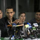 Nacional busca la Recopa ante el Chapecoense