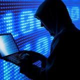 El ciberataque global aprovecha una vulnerabilidad de Microsoft