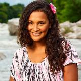 Yeimy Paola Vargas es la 'tía universal'