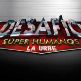 ¿Quiénes serán los Costeños que estarán en el Desafío Súper Humanos en Cap Cana?