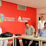 Atlántico pierde $12.000 millones por chance ilegal