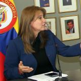 Mintrabajo propone plan de contingencia ante paro de sindicatos