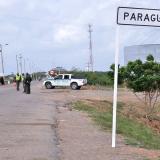 Autoridades en La Guajira desmienten ofensiva militar en la frontera